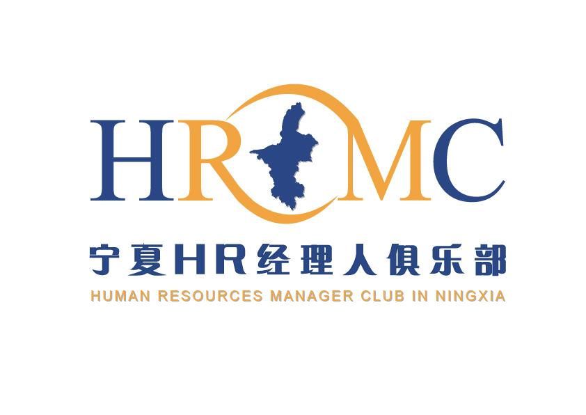 logo logo 标志 设计 图标 842_596